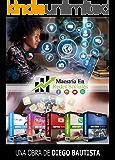 Maestría En Redes Sociales: 5 Redes Sociales En Un Solo Entrenamiento (Spanish Edition)