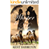 American Mail Order Brides Series: Whisper To Me: Clean Mail Order Brides Western Historical Romance (texas mail order bride series Book 2)
