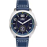 Balmer Swiss Made Stratos Mens Watch
