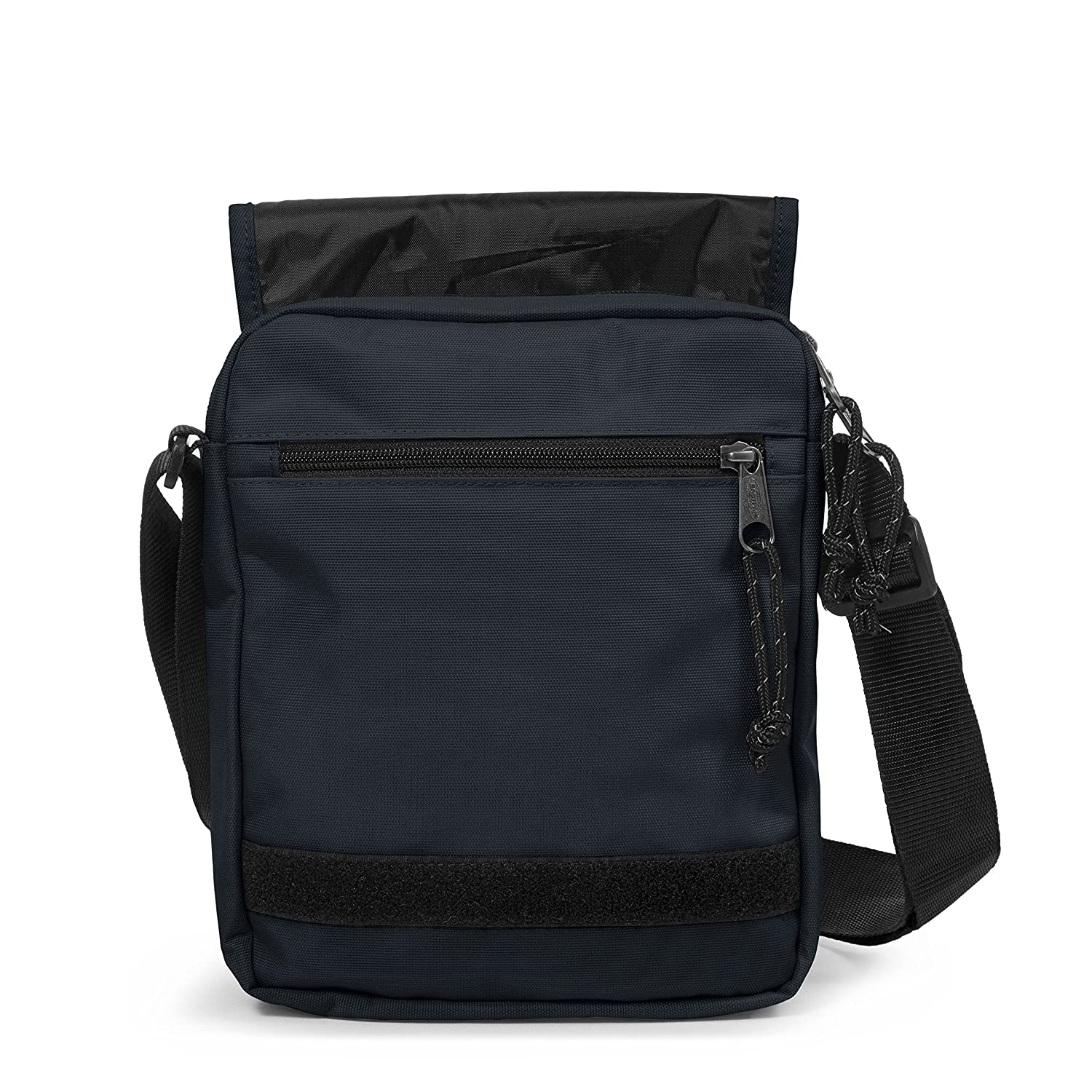 Eastpak Flex Messenger Bag One Size Cloud Navy