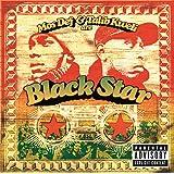 Mos Def & Talib Kweli Are Black Star [Explicit]