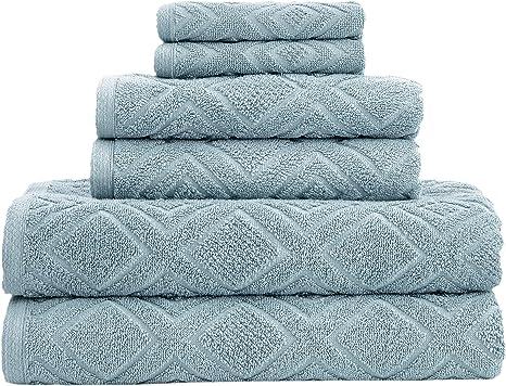 Bathtowels Gift Towel Yoga Towel Turkey Bath Towel Towel Dblg-Mrn Sax Blue Sarong Towel 67x36-170x90 cm Wedding Towel Travel Towel
