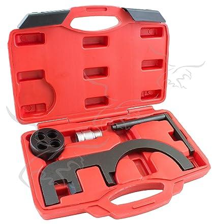 Kit de calado para reglaje de distribuciones BMW N47 Y N47S 2.0 ...
