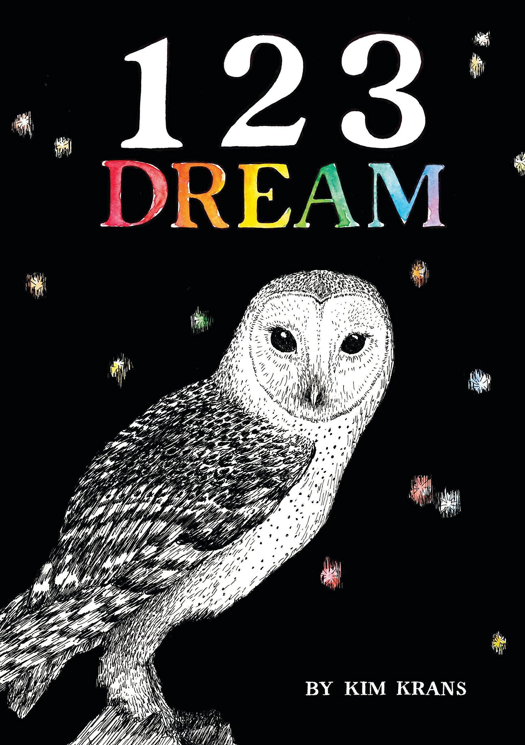123 Dream PDF