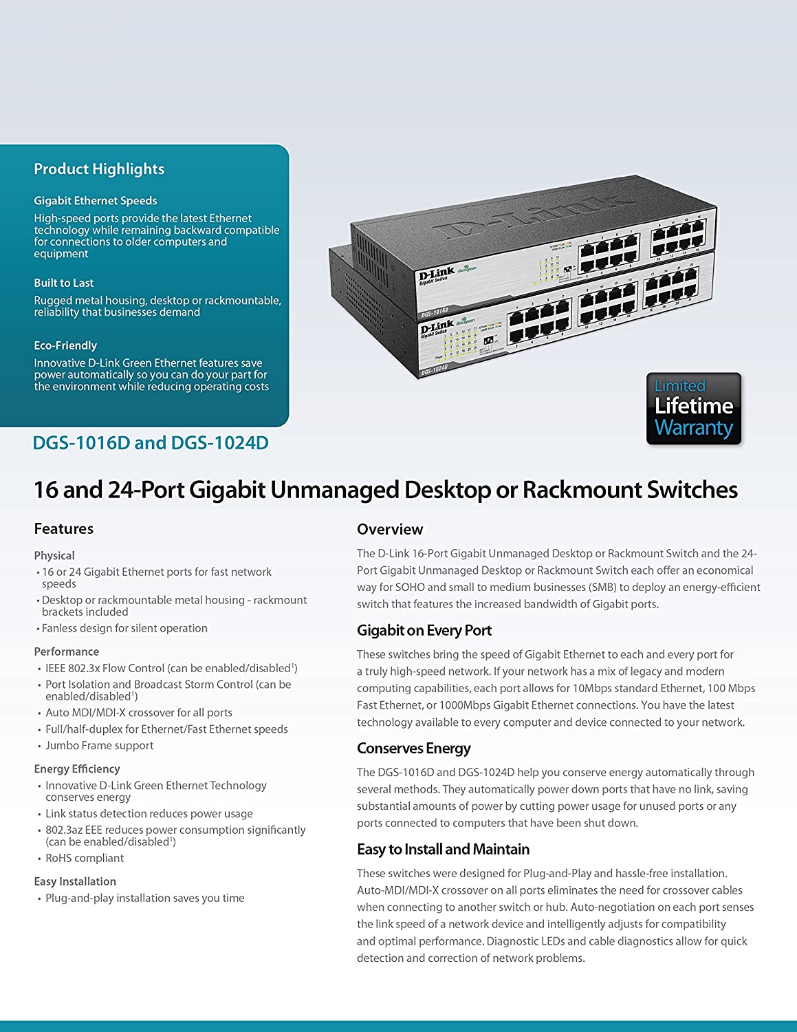 Iport Rackmount Panel 50% OFF Racks, Chassis & Patch Panels Enterprise Networking, Servers