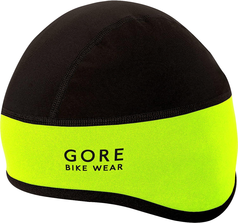 ONOGAL Sottocasco impermeabile panoramico termico per ciclismo e motociclismo 3170.