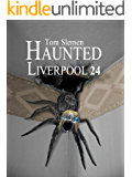 Haunted Liverpool 24