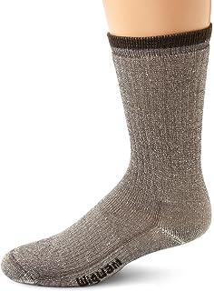 wigwam boot socks