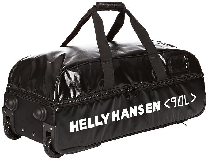 Amazon.com: Helly Hansen Trolley: Clothing