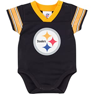 release date: b7ac0 01996 Amazon.com: NFL - Pittsburgh Steelers / Fan Shop: Sports ...
