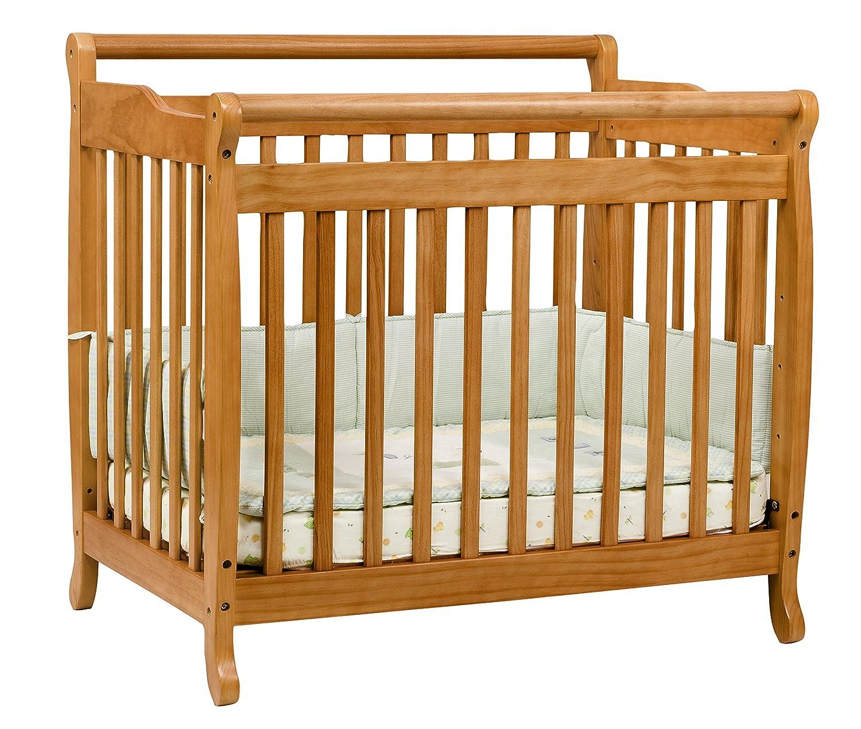 portable l mini convertible walmart sale view cribssears target baby cribs larger crib wayfair