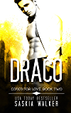 Draco (Coded for Love Book 2)