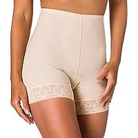 Playtex Pantalones moldeadores para Mujer