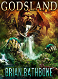 Godsland: Books 1-9 (Godsland Series Bundle)