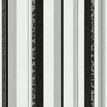 P+S Tapete - Dieter Bohlen - Trend Edition - 1347120 / 13471-2