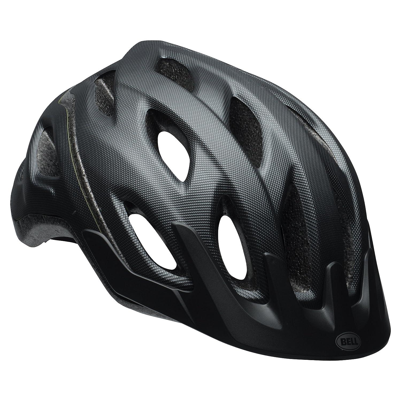 Bike Helmet You Can Draw On 4k