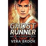 Ghost Runner (Sand Runner Series Book 3)