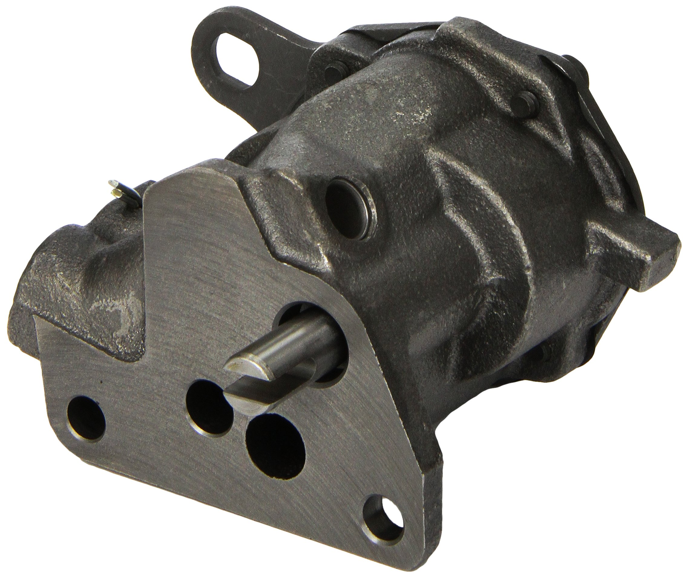 Best Rated in Automotive Replacement Engine Oil Pumps & Parts