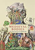 Medieval Bodies (Wellcome Collection)