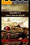 CentOS 7.3 Linux Server Guide