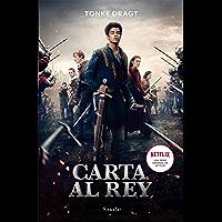 Carta al Rey (Las Tres Edades nº 127) (Spanish Edition)