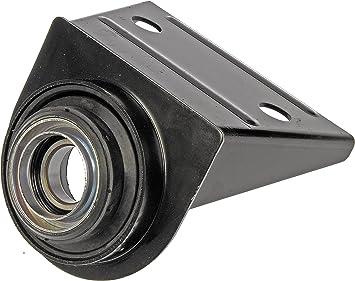 Drive Shaft Center Support Bearing SKP SK934702