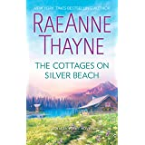 The Cottages on Silver Beach: A Clean & Wholesome Romance (Haven Point, 8)