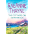 The Cottages On Silver Beach (Haven Point Book 8)