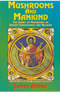 Entheogens myth and human consciousness kindle edition by carl mushrooms and mankind the impact of mushrooms on human consciousness and religion fandeluxe Gallery