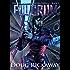 Fulcrum (The Adventures of Letho Ferron Book 1)