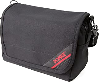 product image for Domke F-5XB Shoulder/Belt Bag (Black)