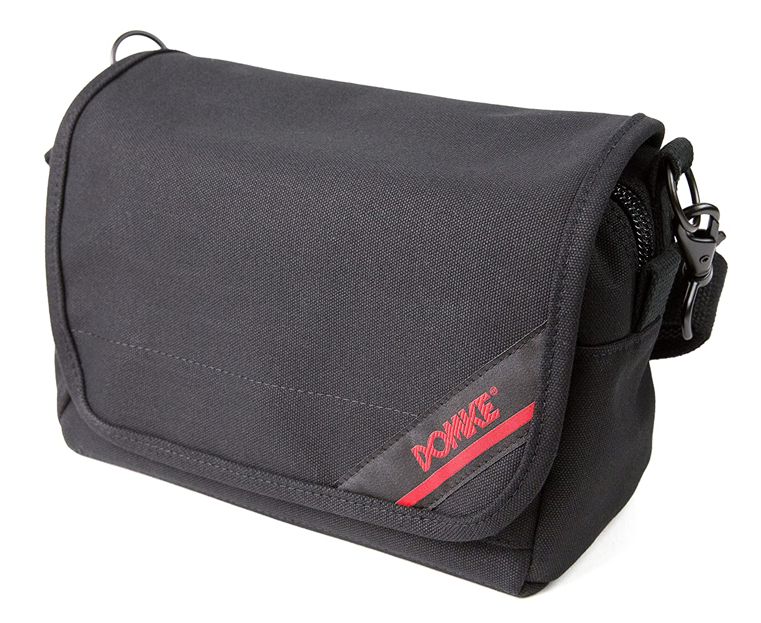 Domke F-5XB Shoulder/Belt Bag (Black)