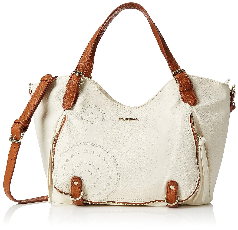 borse donna di marca