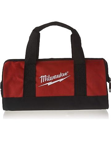 093d99f51 Tool Bags | Amazon.com | Power & Hand Tools - Tool Organizers