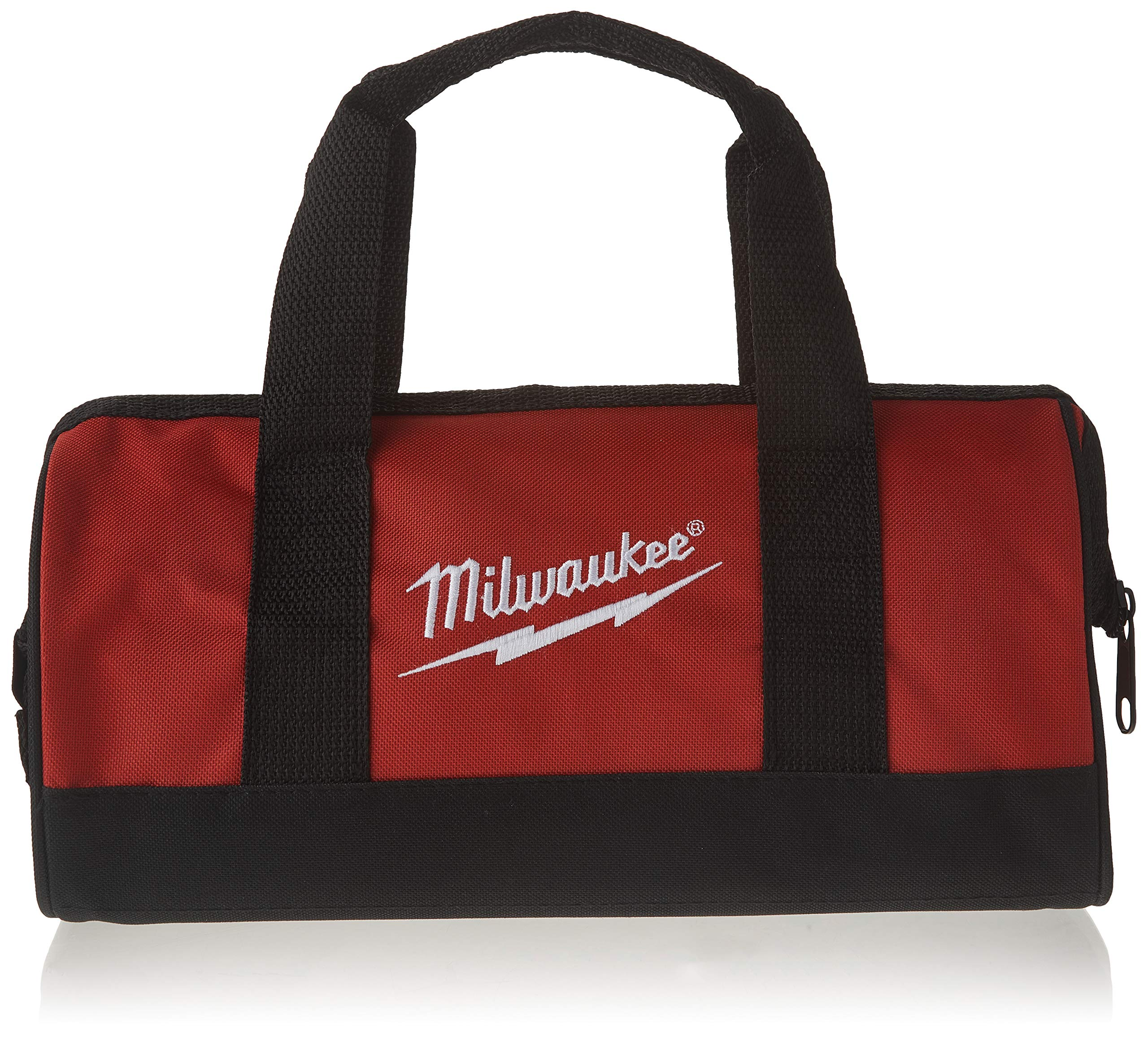 Milwaukee Heavy Duty Contractor Bag by Milwaukee
