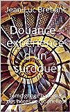 Douance : expérience d'un surdoué: Témoignage basé sur des notes personnelles
