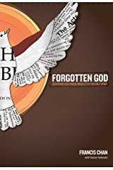 Forgotten God: Reversing Our Tragic Neglect of the Holy Spirit Kindle Edition