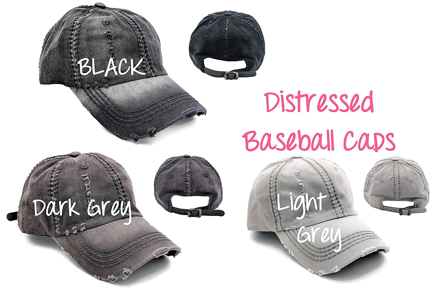 Womens Cape Cod Hat Cape Cod Loaded Lids Customized Cape Cod Baseball Cap