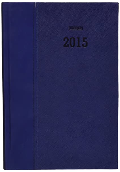 Ingraf Barcelona - Agenda, formato, 17 x 24 cm, día página ...
