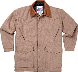 product image for Schaefer Ranchwear - 250 CATTLE BARON DRIFTER (M, Taupe)