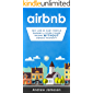 AIRBNB: Why so many people are earning a seven-figure income without owning property