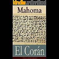 El Corán: Clásicos de la literatura