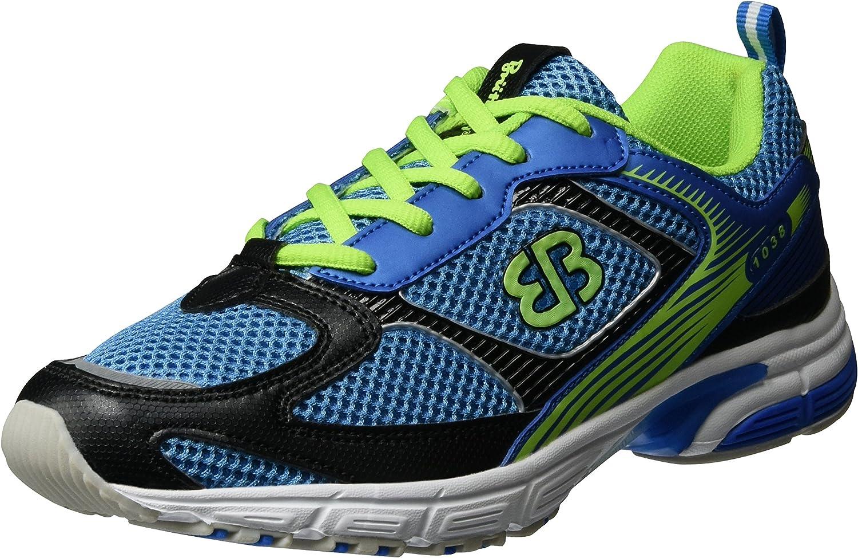 Bruetting Runaway, Zapatillas de Deporte para Hombre: Amazon.es: Zapatos y complementos