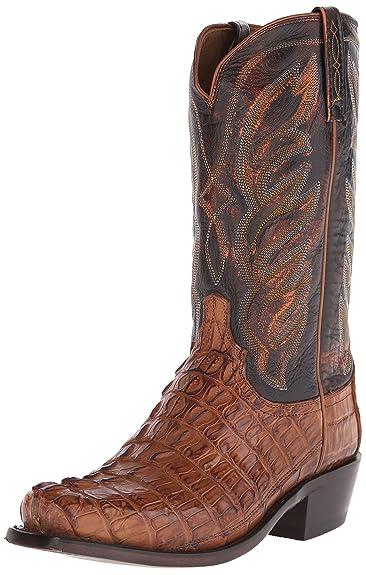 b6b36617e79 Caiman Tail Boots - ski boot stiffness