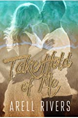 Take Hold of Me (A Hold Series Spin-off Book 1) Kindle Edition