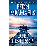 Deep Harbor: A Saga of Loss and Love