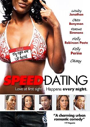 Speed dating chico ca