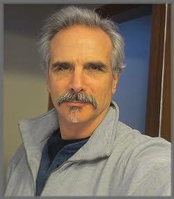 Karl J. Niemiec