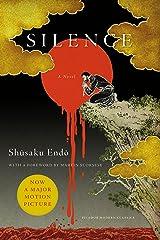 Silence: A Novel (Picador Classics) Paperback
