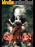 Oblivion: La ladra di memorie (Oblivion #1)